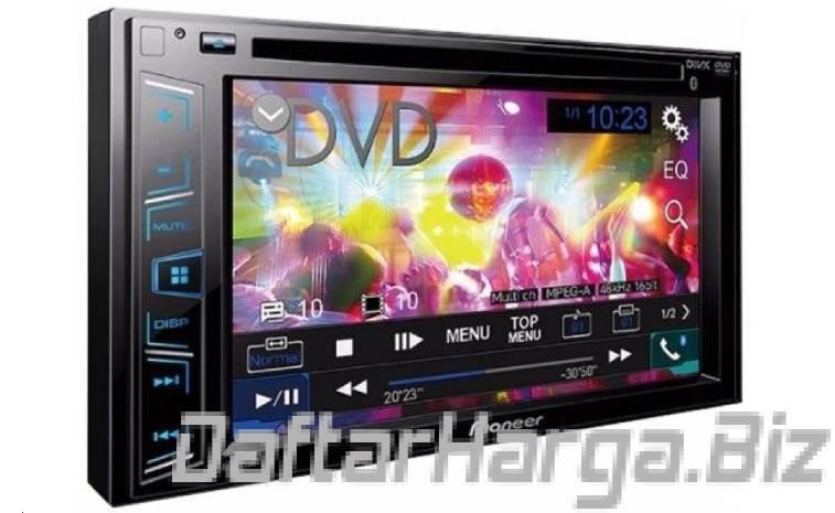 Daftar Daftar Harga Audio Video Mobil Update Desember 2020 Lengkap Daftarharga Biz