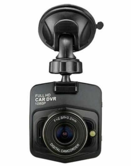 harga kamera mobil