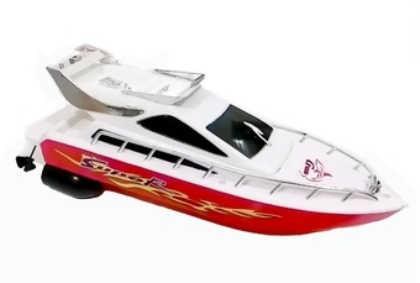 harga mainan kapal
