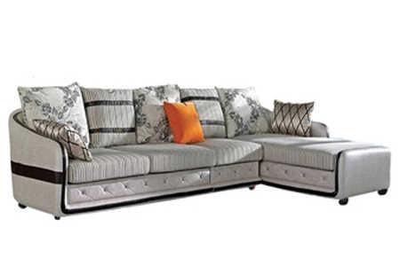 harga sofa l 2017