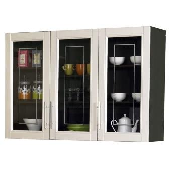 Daftar harga kitchen set olympic terbaru 2017 lengkap for Daftar harga kitchen set