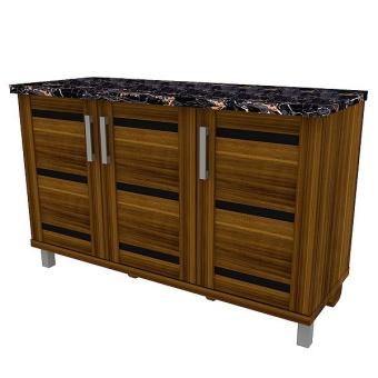Daftar harga kitchen set olympic terbaru 2017 lengkap for Harga kitchen set minimalis olympic