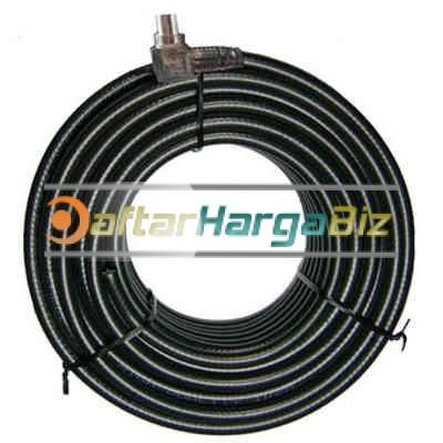 harga kabel antena