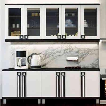 Daftar Harga Kitchen Set Semua Merek Terbaru Update Desember 2020 Lengkap Daftarharga Biz