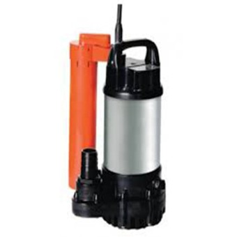 pompa submersible
