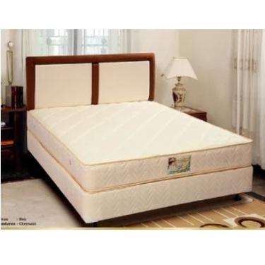 spring bed uniland terbaru