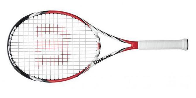 harga raket tennis