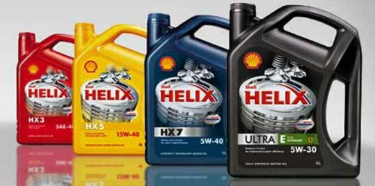 Daftar Harga Shell Oil Terbaru Update Desember 2020 Lengkap Daftarharga Biz